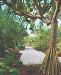 Naples Botanical Gardens Florida Coupons and Deals