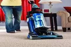 Eureka Airspeed All Floors Brush Not Spinning by Top 15 Best Robot Vacuums 2017 The Heavy Power List Heavy Com