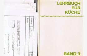 Bilder Fã R Kã Che Bei Frã Hstã Ck Und Abendbrot Zeitschrift Ddr 1967