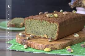 cake a la pate de pistache cake a la pistache pate de pistache amour de cuisine
