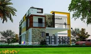 Modern Contemporary TamilNadu Home Design Ideas By Ns Architect Home Designs In India Fascating Double Storied Tamilnadu House South Indian Home Design In 3476 Sqfeet Kerala Home Awesome Tamil Nadu Plans And Gallery Decorating 1200 Of Design Ideas 2017 Photos Tamilnadu Archives Heinnercom Style Storey Height Building Picture Square Feet Exterior Kerala Modern Sq Ft Appliance Elevation Innovation New Model Small