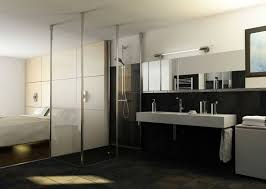 devis travaux salle de bain design devis travaux salle de bain aixen provence 3836