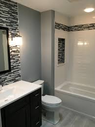 the 10 commandments of bathroom remodeling success stylish