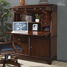 Small Secretary Desk With File Drawer by Secretary Desk With File Storage Americana Black Desk With