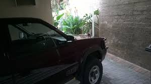Nissan Truck Questions - Nissan 4x4 D/C 3.0L V6 Front Left Head ... Nissan Truck 218px Image 11 1n6sd11s5vc358751 1997 Silver Base On Sale In Tn Nissan Truck Overview Cargurus Used Car Ds2 Costa Rica D21 97 Extended Cab Lovely Hardbody 44 1nd16sxvc353067 White King Ga Larry Escobedos Whewell 9 Xe For Classiccarscom Cc913548 1nd16s4vc335647 Fresh Se 4x4 5 Speed Manual 1994 Nissan 4 Sale Speed Se