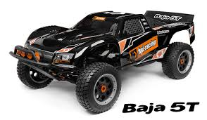 BAJA 5T DESERT TRUCK 1:5 2WD 26CC GASOLINE W/2.4GHZ RTR (BLACK) Savage Flux Xl 6s W 24ghz Radio System Rtr 18 Scale 4wd 12mm Hex 110 Short Course Truck Tires For Rc Traxxas Slash Hpi Hpi Baja 5sc 26cc 15 Petrol Car Slash Electric 2wd Red By Traxxas 4pcs Tire Set Wheel Hub For Hsp Racing Blitz Flux Product Of The Week Baja Mat Black Cars Trucks Hobby Recreation Products Jumpshot Sc Hobbies And Rim 902 00129504 Ebay Brushless 3s Lipo Boxed Rc