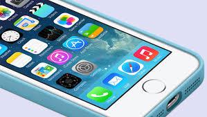 iPhone 5S screen repair service es to European Apple Stores