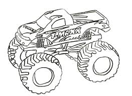 Monster Truck Coloring Pages Page Unique Free Printable Stunning ... The Best Grave Digger Monster Truck Coloring Page Printable With Blaze Pages Free Print Blue Thunder Toddler Fresh New Pdf Fascating Online Bestappsforkids Stunning For Kids Color On Unique Trucks Loringsuitecom Easy Batman Simplified Monsterloringpagevitltcomjpg Getcoloringpagescom Serious General