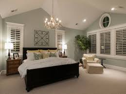 master bedroom colors Master Bedroom Minimalist and Functional