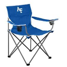 Air Force Academy Mavrik Premium Chair Academy Sports Outdoors Oversize Mesh Logo Chair Emma Thompson Richard Eyre Duncan Kenworthy Charles Ideas About Folding Lawn Chairs Zomgaz Pdpeps Diy Las New Museum To Celebrate Movie Magic Lonely Planet Inspiring Outdoor Fniture Family Rocking 1011am Junior Roll Up With Toddyadcock Mark Janes Camp Amazon Timber Ridge Coleman Camping Ace Broadway 50370 Steel Frame Nylon Seat Stool Color Red Richfield 7piece Ding Set Umbrella Sun Shade Attach Clamp On Colorful Tall For Home Design Cheap Find Deals On Line