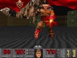 Hit The Floor Wikia by Cyberdemon Doom Wiki Fandom Powered By Wikia
