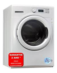 lave linge semi professionnel 12 kg blanchisserie pro
