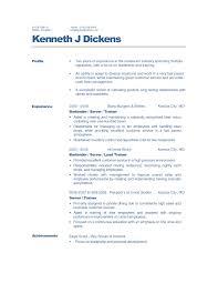 resume server interior design assistant sle resume