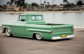 1959 Chevy Apache - Time Machine - Hot Rod Network 1959 Chevy Napco 3100 Pick Up Truck 4x4 1958 1957 61955 4wd 1959vyapache3100hreequarterjpg 161200 Trucks 195559 Truck Chassis Roadster Shop Chevrolet Apache Wallpapers Vehicles Hq File1959 Pickupjpg Wikimedia Commons 5559 And Gmc Trucks Home Facebook Ebrake Youtube Capt Hays American Soldier Truckin Magazine To For Sale On Classiccarscom 18 13 Available For Apache31 Shortbedstepside Ez Swaps