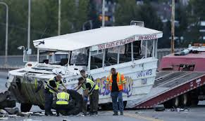 Feds: Axle From Duck Boat In Deadly Crash 'sheared Off' - Naples Herald The Duck Truck Spitalfields Ldon England Great Walk Through Oregon Uploaded By George Bunch T Mack Rs 700 Rubber V120718 Ats Mod Fluvarium On Twitter 2018 Big Shout Out To Book The Lets Quack Extreme Racing Claiborne Hauling Llc 2007 Scrap Mechanic Gameplay Ep55 Fan Creation Feds Axle From Duck Boat In Deadly Crash Sheared Off Naples Herald Dub Magazine Willie Robertson The Truck Commander