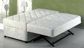 Mattress For A Daybed Pop Trundle Bed Day Bed By Day And Ikea