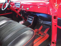 1955 Ford Pickup Beautiful F100 F-100 Custom Truck Restored 130+ ... 1955 Ford F100 For Sale Near Cadillac Michigan 49601 Classics On 135364 Rk Motors Classic Cars Sale For Acollectorcarscom 91978 Mcg Classiccarscom Cc1071679 Old Ford Trucks In Ohio Average F500 Truck In Frisco Tx Allsteel Restored Engine Swap F250 Sale302340hp Crate Motorbeautiful Restoration Rare Rust Free 31955 Track Cab Enthusiasts Forums 133293
