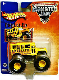 EXPELLED Monster Truck / 2003 Hot Wheels / Monster Jam / #11 / 1:64 ... Monster Jam Cakecentralcom Truck Hror Amino Nintendo Switch Trucks All Kids Seats Only Five Dollars 2017 Summer Season Series Event 5 October 8 Trigger King Image Spitfirephotojpg Wiki Fandom Powered By Godzilla Outlaw Retro Rc Radio Controlled Mobil 1 Wikia Dinosaurs Vs Cartoons For Children Video Show Final De Monster Truck En Cali Youtube Legearyfinds Page 301 Of 809 Awesome Hot Rods And Muscle Cars