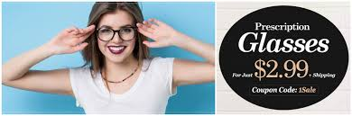 Goggles4U: Prescription Eye Glasses $8 Shipped - Hip2Save Cloth Envelopes And Pictures Goggles4u Reviews Credit Card Discount For Klook Camera Student Uk Express Promo Codes Online Tomoorona Coupon Ria Code Mothers Day Discount Appliance Stores In Test Bank Wizard Justice Feb 2019 Coupon Eyemart Express Costco Printable Coupons July 2018 Smartbuyglasses Saltgrass Steakhouse Prescription Eyeglasses Various Styles Kaufland