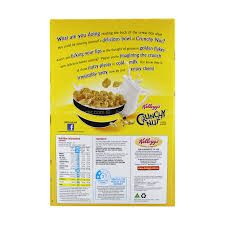 Jaya Grocer | Kellogg's Crunchy Nut Corn Flakes - Fresh Groceries ... Amazoncom This Truck Driver Is Black Tote Bags Shopping Canvas Kenya Road Safety And Health Programme Swhap Idlease Inc Idleaseinc Twitter Why Youre So Tired After Eating A Big Meal Greatist Gift For Him Funny Coffee Etsy Truck Driver Exercise Trucking In 2018 Pinterest Trucks Gifts Trucker Nutritional Facts Label Wowww Drsebi Remedies Natural Herbs Driving Traing Courses Proudly Located San Antonio Tx Help Drivers Comply With Laws Iglobal Llc Overcoming Barriers Unhealthy Settings Semantic Scholar Arthritis Patient Tanvir Lost 13kg 3mnths No Dietno Exercise