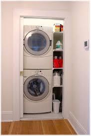 le a lave ikea meuble pour lave linge encastrable ikea maison design bahbe