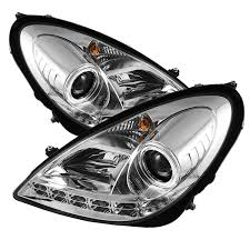 Amazon.com: Spyder Auto PRO-YD-MBSLK05-HID-DRL-BK Mercedes Benz R171 ... The Evolution Of A Man And His Fog Lightsv3000k Hid Light 5202psx24w Morimoto Elite Hid Cversion Kit Replacement Car Led Fog Lights The Best Cars Trucks Stereo Buy Your Dodge Ram Hid Light Today Your Will Look Xb Lexus Winnipeg Lights Or No Civic Forumz Honda Forum Iphcar With 3000k Bulb Projector Universal For Amazoncom Spyder Auto Proydmbslk05hiddrlbk Mercedes Benz R171 052013 C6 Corvette Brightest Available Vette Lighting Forza Customs Canbuscar Stylingexplorer Hdlighthid72018yearexplorer 2016 Exl Headfog Upgrade Night Pictures