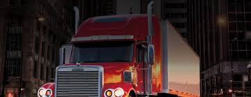 E-file 2290 Tax Returns – E-FILE IRS Tax 2009 Kenworth T800 Aerocab Slpr Stock 1867 No Usa Excise Tax Appendix D Annotated Bibliography Identifying And Quantifying 2018 Kenworth Seatac Wa Vehicle Details Northwest Motor Excise Tax Ma Impremedianet 2017 Progress Tank 1250gallon 350900 Portable Restroom Truck Expresstrucktax Blog What Are The Major Federal Excise Taxes How Much Money Do Imperial Industries 4000gallon Vacuum T680 Bill Seeks To Spike Fet Levy American Trucker Getting It Right Requirements For Propane Heating