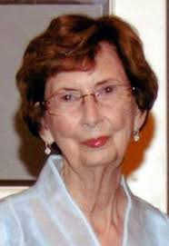 Gloria Pardue Obituary Rayville Louisiana