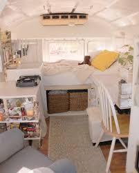 Skoolie Conversion Floor Plan by Blog U2014 Journey Home Made