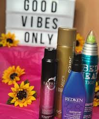 Beauty Brands Coupon Code Birchbox Power Pose First Month Coupon Code Hello Subscription Everything You Need To Know About Online Codes 20 Off All Neogen Using Code Wowneogen Now Through Monday 917 11 Showpo Discount Codes August 2019 Findercom Do Choose The Best Of Beauty And Fgrances All Fashion Subscription Box Sales Coupons Beauiscrueltyfree Online Beauty Retailers For Makeup Skincare Sugar Cosmetics 999 Offer 40 Products Nude Eyeshadow Palette A Year Boxes The Karma Co October 2018 Space Nk Apothecary Promo Code When Does Nordstrom Half Yearly