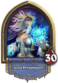 Hearthstone Decks Paladin Gvg by The Meta Snapshot 6 Magicamy U0027s Gvg Ladder Tier List Articles