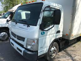 Mitsubishi Fuso FE160_van Body Trucks Year Of Mnftr: 2013, Price ... Ford F59 Step Van For Sale At Work Truck Direct Youtube Used 2012 Intertional 4300 Box Van Truck For Sale In New Jersey Volvo Fl280_van Body Trucks Year Of Mnftr 2007 Price R415 896 Come See Great Shuttle Buses Lehman Bus Sales Used Box Vans For Sale Uk Chinese Brand Foton Aumark Buy Western Canada Cars Crossovers And Suvs Mercedes Sprinter Recovery In Redbridge Freightliner Cversion 2014 Hino 268a 10157 2013 1148