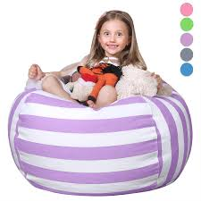 Best Rated In Bean Bags & Helpful Customer Reviews - Amazon.com 12 Best Stuffed Animal Storage Bean Bag Chairs For Kids In 2019 10 Best Bean Bags The Ipdent Top Reviews Big Joe Chair Multiple Colors 33 X 32 25 Giant Huge Extra Large 3 Ft Rated Bags Helpful Customer Amazoncom Acessentials Vinil And Teens Yellow Of Your Digs Believe It Or Not Surprisingly Stylish Beanbag