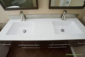 Bathtub Refinishers San Diego by San Diego Bathroom Remodeling