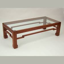 Lucite Coffee Table Ikea Bourbon Barrel Coffee Table Top Selling