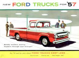 Hot Cars 571964 F100 Truck Archives Total Cost Involved The 2019 Ford F150 Limited Luxury Gets The Raptors 450 Hp Engine 57 Ford Trucks And Shit Pinterest Cars 2007 Transit 350 Mwb 115 5995 Dominator 2018 Commercial Built Tough Fordca 1957 Stepside Boyd Coddington Wheels Truckin Magazine Vroomsquad Busheys Panel Truck Wins Another Best In Show Trophy Trucks Brochure Auto Wrecking Parts Llc 4 Speed Trans A Good Used