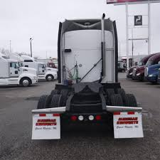 2016 Kenworth T660, Grand Rapids MI - 5002101404 ... Ford Pickup Classic Trucks For Sale Classics On Autotrader Nice Trader Image Cars Ideas Boiqinfo 1986 Fruehauf Trailer Grand Rapids Mi 122466945 2014 Kenworth T680 5002048731 Cool And Crazy Food Autotraderca Sale At Allstar Truck Equipment In Nashville Tennessee Dump For Equipmenttradercom 2015 5001188921 Dorable Parts Crest Craigslist Used And Lovely Jackson Michigan