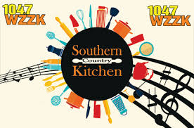 Southern Country Kitchen