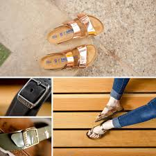Birkenstock Summer '19 | Kunitz Shoes Canada Computer Coupons Hangover Stopper Discount Code The Parking Spot Ewr Mcclellan Coupon Dbal Max Redbus Travel Waterville Gulf Shores 10 Off Birkenstockcom Promo Codes October 2019 Coupon Yoga Birkenstock Usa Online Aerie In Store Printable Camelback Lodge Promo Awesome Books Blu Emu Windows 8 Codes Thai Spice Irvine Coinental Cookies Blue Nile 20 Bettys Free Delivery Syracuse Book Bealls Coupons Extra 40 Off Everything At Ditto Born A Bad Seed Vital Proteins