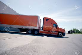 Stylish Bright Orange Semi Truck And Dry Van Trailer Were Stretched ... Roadsport Chrysler New Jeep Dodge Ram Dealership In White Food Truck Mock Up Mplate Fast Van Vector Image Ford Used Car Dealer Lyons Il Freeway Truck Sales Burstner Travel Van 620gkeliauju Kemperiu Kemperi Ir Karavan Pattern Paper Banner Spindle For Van Ladder Lift Equipment Best Commercial Trucks Vans St George Ut Stephen Wade Cdjrf Vehicle Wraps Canton Ga Atlanta Capps And Rental Expertec Shelving Upfitting Solutions Bp Manufacturings Liberator Junior Convertible Two Position Light Commercial Vehicle Wikipedia
