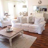 landhaus wohnzimmer ideen wohnzimmer wandmalerei malerei