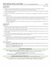 Two Page Resume - Here's What The Top Hiring Managers Think ... College Student Resume Mplates 20 Free Download Two Page Rumes Mplate Example The World S Of Ideas Sample Resume Format For Fresh Graduates Twopage Two Page Format Examples Guide Classic Template Pure 10 By People Who Got Hired At Google Adidas How Many Pages A Should Be Php Developer Inside Howto Tips Enhancv Project Manager Example Full Artist Resumeartist Cv Sexamples And Writing