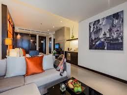 100 Cape Sienna Villas Hotel Book Hotel With