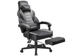 BOSSIN Racing Style Gaming Chair Computer Desk Chair With Footrest ... Dxracer King Series Gaming Chair Blackwhit Ocuk Best Pc Gaming Chair Under 100 150 Uk 2018 Recommended Budget Pretty In Pink An Attitude Not Just A Co Caseking Arozzi Milano Blue Gelid Warlord Templar Chairs Eblue Cobra X Red Computing Cellular Kge Silentiumpc Spc Gear Sr500f Unboxing Review Build Raidmaxx Drakon Dk709 Jdm Techno Computer Center Fantech Gc 186 Price Bd Skyland Bd Respawn200 Racing Style Ergonomic Performance Da Gaming Chair Throne Black Digital Alliance Dagamingchair