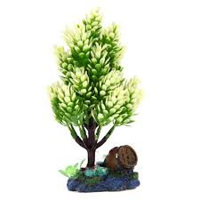 Spongebob Aquarium Decorating Kit by Compare Prices On Fish Aquarium Decor Online Shopping Buy Low