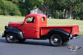 1946 Dodge 1/2-Ton Pickup For Sale #92211 | MCG 1946 Dodge Pick Up Youtube Power Wagon 4x4 Red Goodguyskissimmee042415 Dodge Power 259000 Pclick Pickup Classic Car Hd Directory Index And Plymouth Trucks Vans1946 Truck Jdncongres By Samcurry On Deviantart 3 Roadtripdog Pinterest Images Of Maltese Buses Other Projects Truck Build Adventure The Hamb For Sale Classiccarscom Cc995187