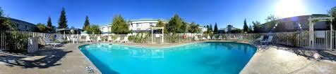 Lamp Liter Inn Hotel Visalia by Hotel Best Western Porterville Inn Porterville Ca 3 United