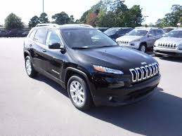 Jeep Cherokee : Cherokee Dealership 200 Jeep Cherokee 4 Door Jeep ...