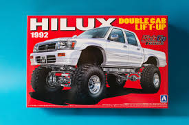 Aoshima 1/24 Toyota Hilux Lift Up Model Kit Unboxing And Review ... Cheap Semi Truck Parts Find Deals On Line At Several Model Aa Trucks And Parts Aafordscom Daf Xf Euro 6 New Colour Model Trailer Heatons Czech Erlebniswelt Modellbau Erfurt 2018 Modelltruck Modell Leben Rc Trailer Reflectors Carmodelkitcom Kenworth W Tractor Wrecking Cars Us 457500 In Ebay Motors Accsories Vintage Car With Water System Parts 3d Cgtrader Ertl 164 Lot Of 7 Misc Freight Trailers Semi For Diy Scale Model Truck Or Diorama Tekno Museum Holland
