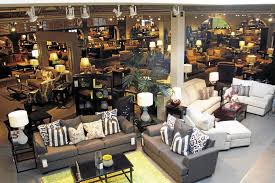 Mathis Brothers Tulsa Sofas by Mathis Brothers Furniture Ontario Ca Home Design Ideas And Pictures